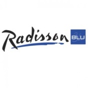 Radisson Blue Logo