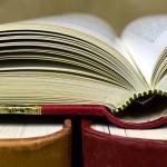 Missa inte bokmässan i september