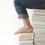 Du som gillar böcker, missa inte bokmässan!