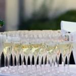 Besök mässa med fokus på bubblande drycker!