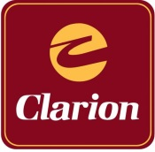 Clarion Hotels