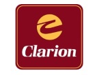 Clarion Hotels Göteborg