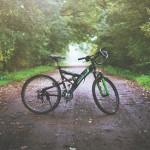 Hyra cykel i Göteborg för cykeltur