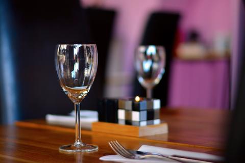 Mysiga restauranger du inte får missa!