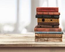 Bokmässan i Göteborg är årets händelse för alla som älskar det skrivna ordet