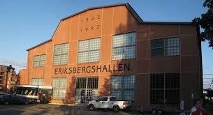 Göteborgs Choklad, lakrits och delikatessfestival