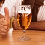 God öl finns att hitta i Göteborg
