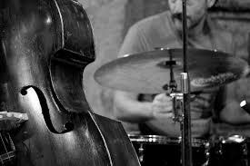 Njut av härlig jazz i tre dagar!