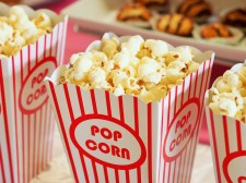 Filmfestivalen kan avnjutas digitalt i år