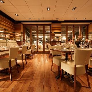 Testa en eller flera nya restauranger i Göteborg!